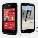 Nokia Lumia 822 and 800 Developer Sweepstakes